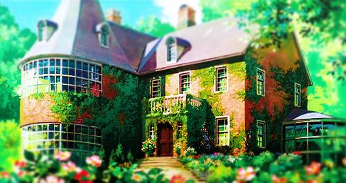 Lugares Broken Wings Anime-beautiful-ghibli-green-house-Favim_com-331221-1