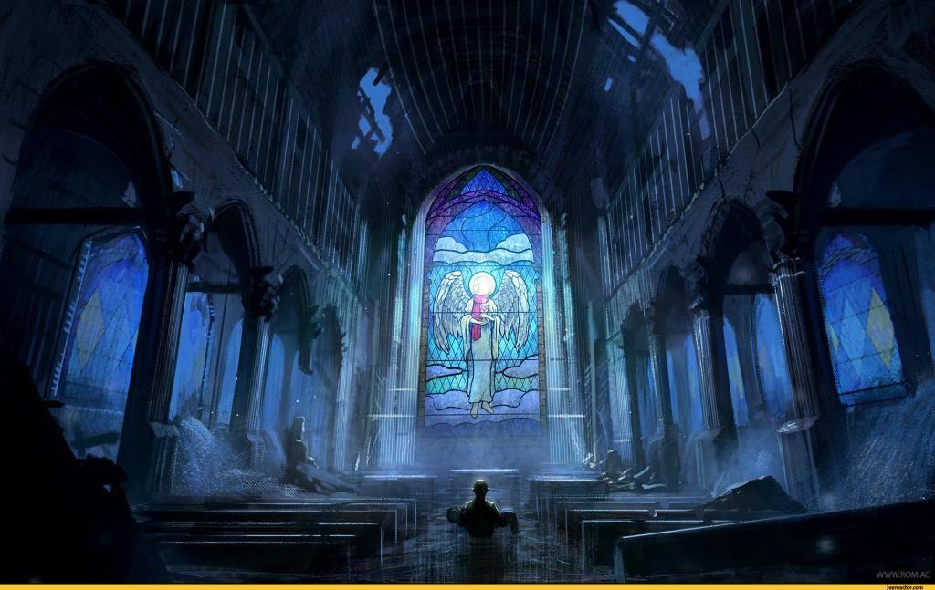 Lugares Holocausto de Amor Art-church-alexiuss-931647-1