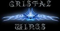 Cristal Wings