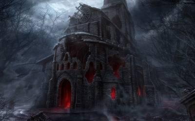 Lugares Holocausto de Amor Damaged-church-4543-400x250-1