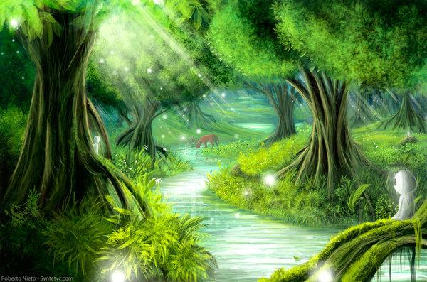 Lugares Spiritual Forest Fondo-1