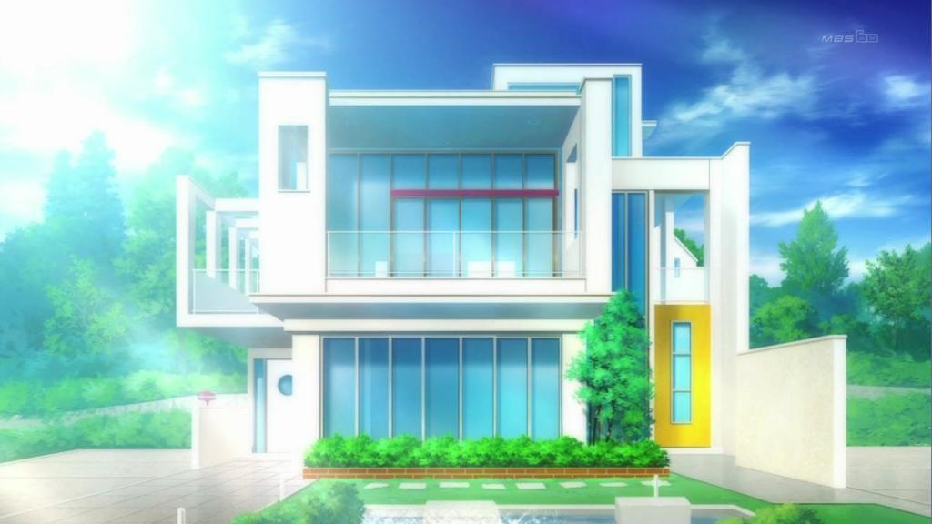 Lugares Ilussion Terra Puella_magi_madoka_magica-04-madokas_house-colors
