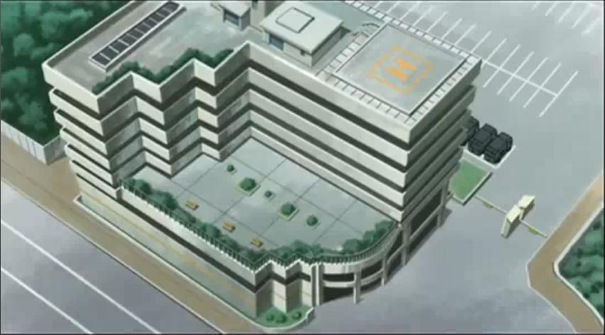 Lugares Ilussion Terra Tumblr_static_animehospital2