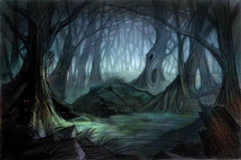Lugares Spiritual Forest Wow004-480x320