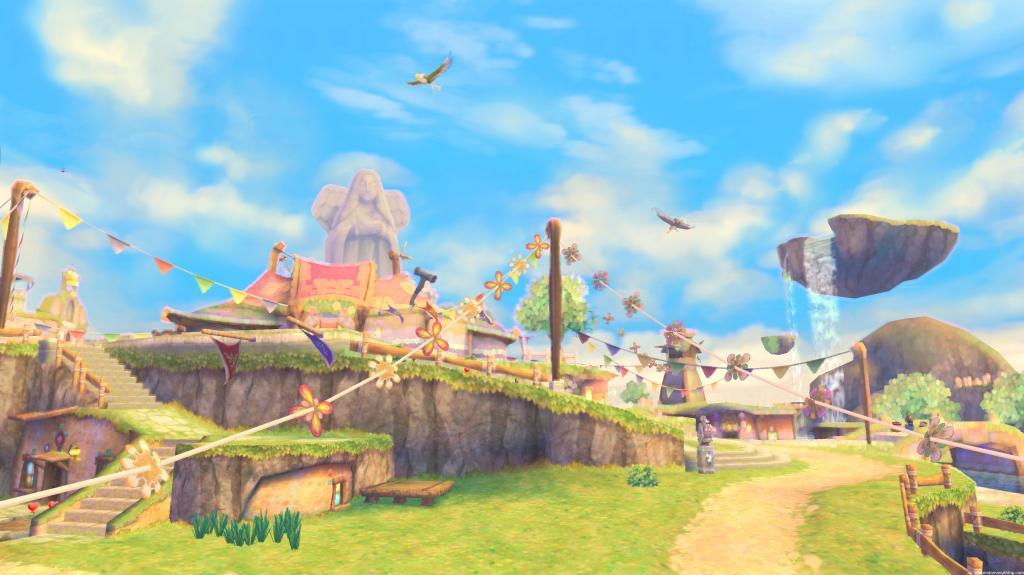 Lugares Ilussion Terra Zelda_skyward_sword_art-3