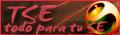 TSE TSE_banner