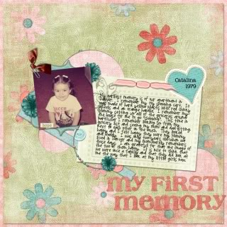 The Creative Kingdom's very first blog challenge Heart_FirstMemory