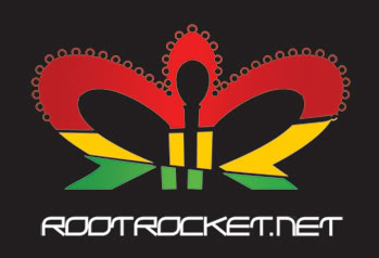 Root Souljah 1_rootrocket_net
