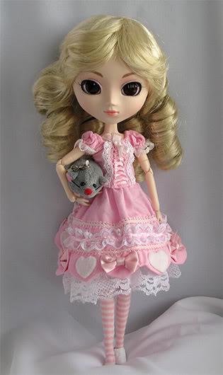 PULLIP Hello Kitty — октябрь 2007 - Страница 2 Kathie5