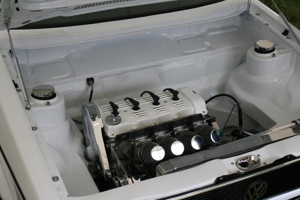 Car of the season 2009 IMG_1362