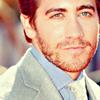 CL.3; Evan Smith. JakeGyllenhaal-redcarpet2