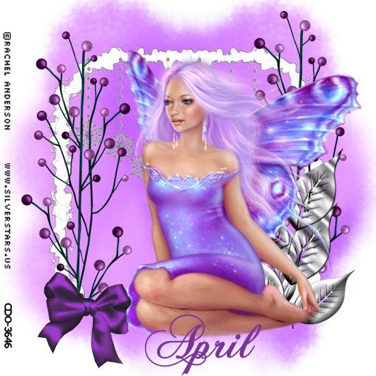 Tutorial You Like Apriltut_zps00031c46
