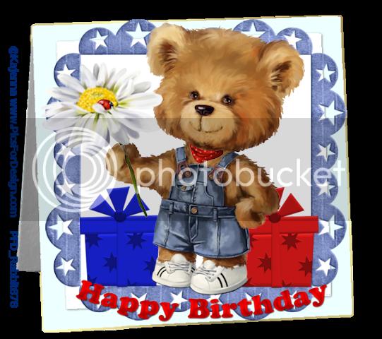 CLOSED - Design A Birthday Card (Win a BJ TUBE) Winner Announced!!! :D Birthdaycontest_zpsd178b79a