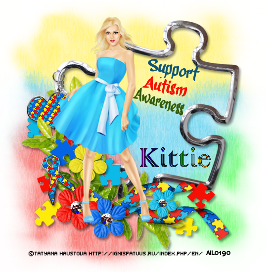 AIL Contest ends 9/30 Kittie_zpsea57f2c1