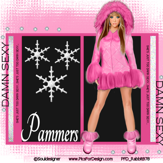 New Clothes for a Tutorial Ppammers_zpsd911a94e