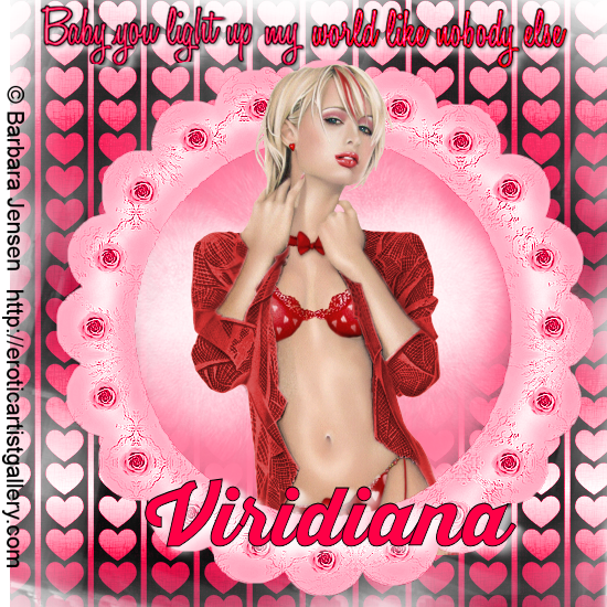 Barbara Jensen Contest - Ends 7-31 Viridiana_zps7673d130