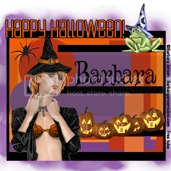Barbara Jensen Contest ends 9/30 Entry2b_zps66448a40