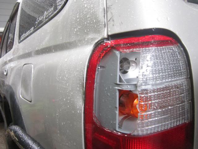 4runner Version 2 Build - Page 3 IMG_1085