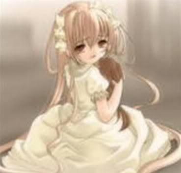 aketas sister,Suteki(step) Kid7-2