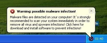 Protection et Prévention : Comment éviter les infections ImagePrivacy_Danger-1