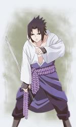 Denkiteki Uchiha