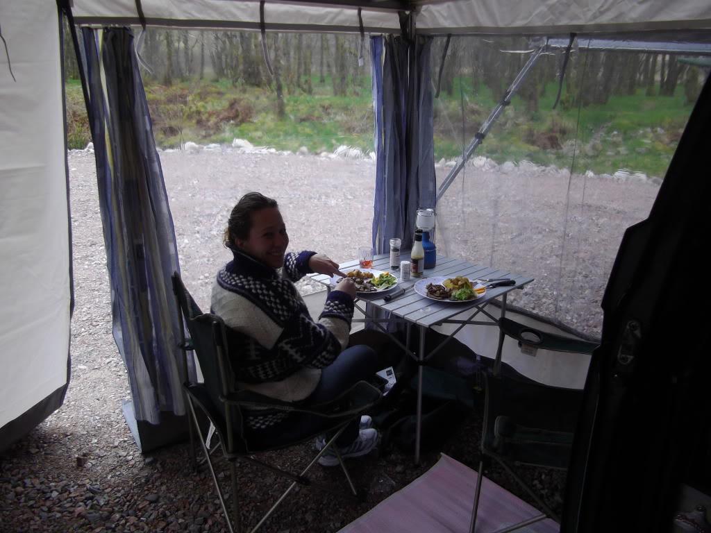 Campin' - Page 2 IMGP0851