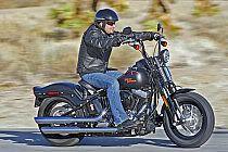 Harley-Davidson 2166cb2