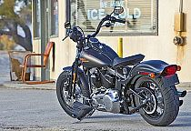 Harley-Davidson 2166cb3