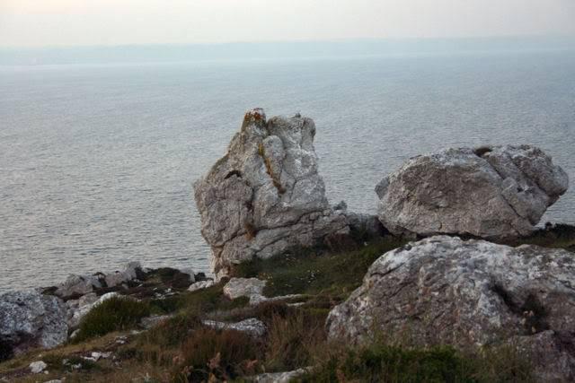 Presqu'île de Crozon 30mai090