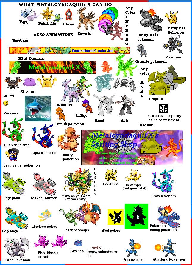 Deoxysdude001's Sprite Shop - Page 2 Mmd6l4