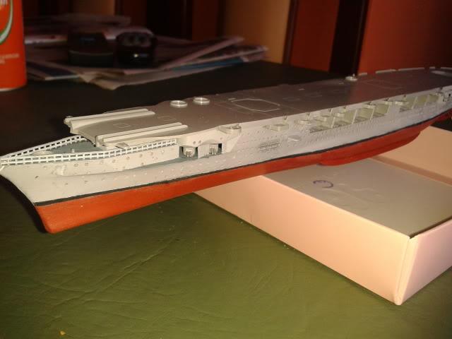 Portaaviones Graf Zeppelin de Revell 1:720 - Página 2 2012-08-12123641