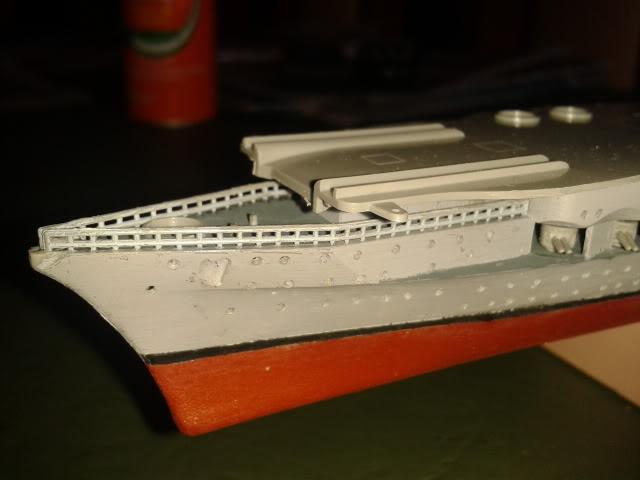 Portaaviones Graf Zeppelin de Revell 1:720 - Página 2 2012-08-12123658