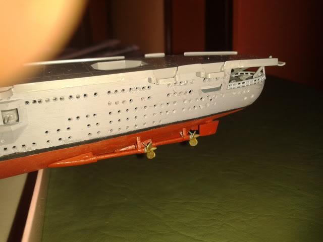 Portaaviones Graf Zeppelin de Revell 1:720 - Página 2 2012-08-12123716