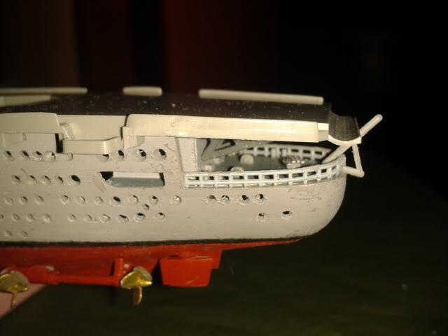 Portaaviones Graf Zeppelin de Revell 1:720 - Página 2 2012-08-12123730
