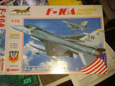 F16-A Trainer 2012-09-16125719