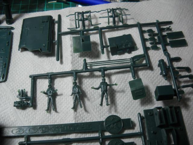 Torpedera PT 109 Revell 1/72 DSCN0460_zpse5d17819