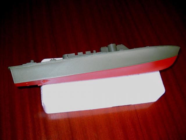 Torpedera PT 109 Revell 1/72 DSCN0478_zpsffce2514