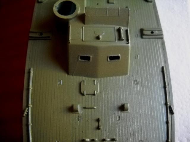 Torpedera PT 109 Revell 1/72 DSCN0481_zpsb1a55f44