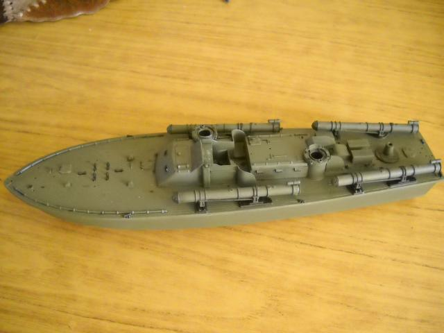 Torpedera PT 109 Revell 1/72 DSCN0486_zps95ba22ab