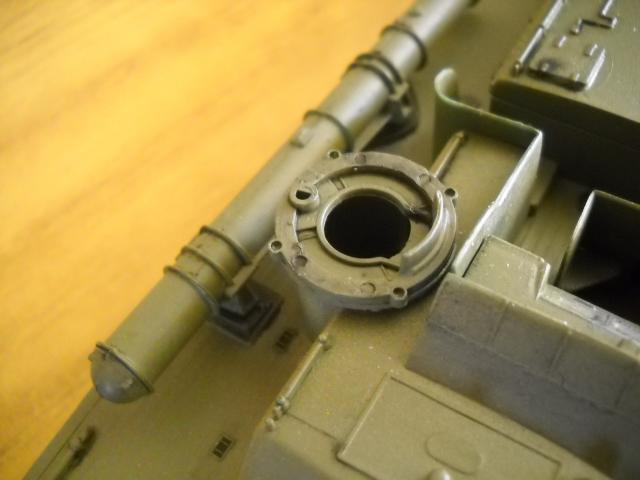 Torpedera PT 109 Revell 1/72 DSCN0489_zps22ae8192