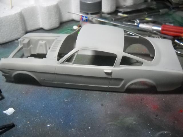 Shelby GT 350 R 1966 DSCN0815_zpsb5eb394d