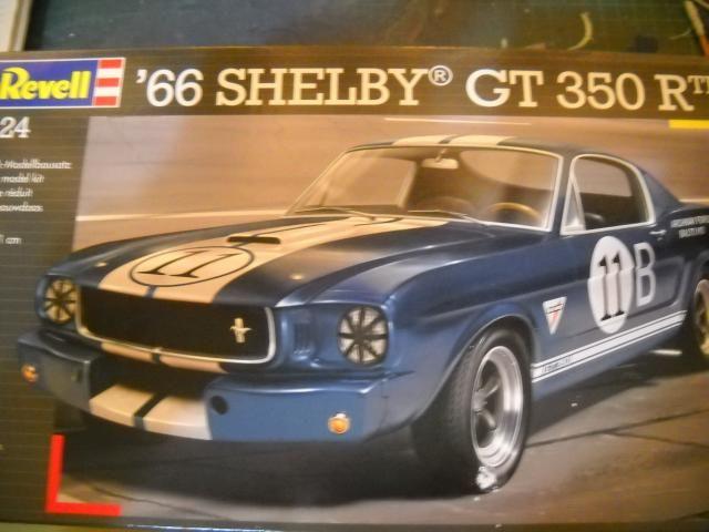 Shelby GT 350 R 1966 DSCN0835_zps374dd654