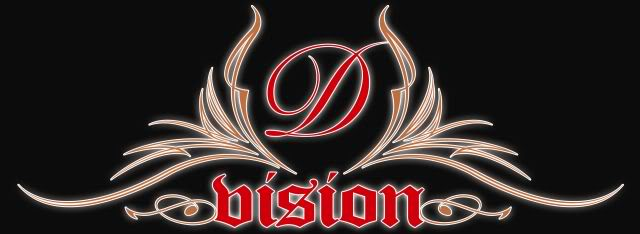 D-VISION OFFICIAL FORUM.