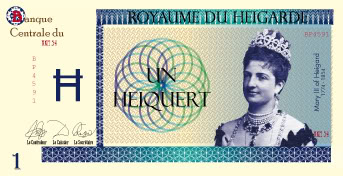 My own Banknotes! XP Banknote-H1-1