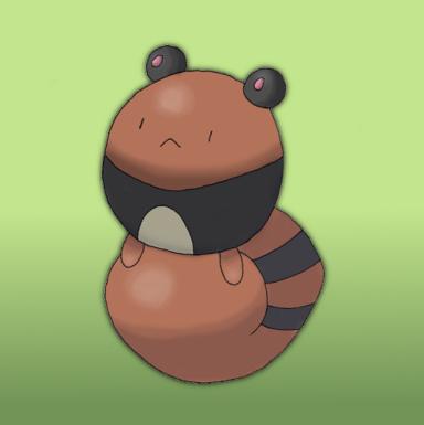 Pokemon Azurite Version - Page 4 Sentyr
