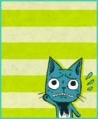 Tu firma y avatar - Página 5 Avatar40_60