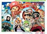 One Piece Ü Th_OPch405superchop