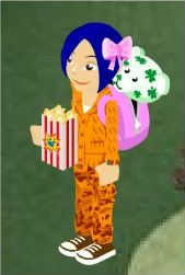 Make the best outfit of your fav celeb- Winners Announced! - Page 3 Coraline-1