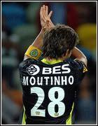 Base the avatares do Forum Moutinho