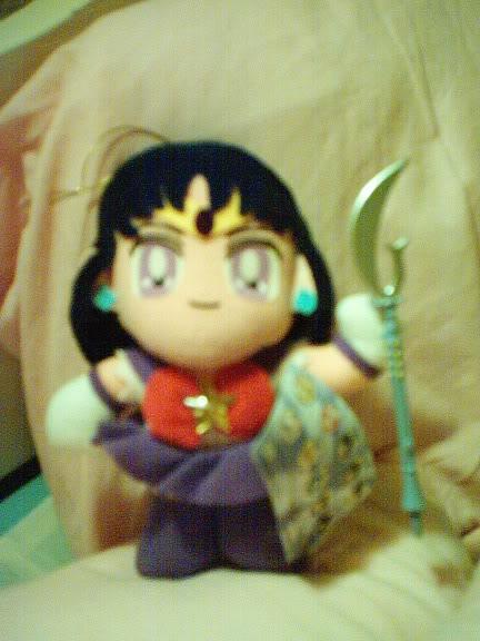 Mina älskade Sailormoon-mjukisar! IM000930